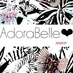 Adora Belle Boutique
