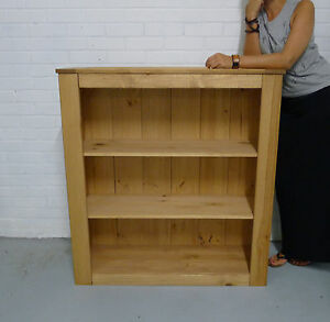 solid pine shelves ebay antique pine shelf unit antique pine floating shelves