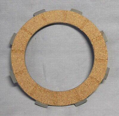 /200E//Lusso 1//° Mud Guard for Vespa P80/150X//PX200//P150S//PX 80/
