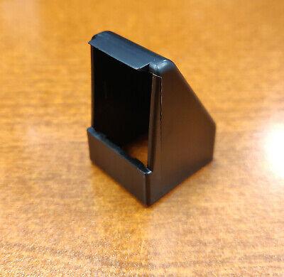 Tip For Sirona Cerec 3 Cam Camera Dental Acquisition Unit Bluecam Redcam