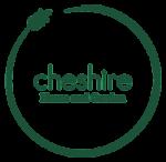 Cheshire Home & Garden