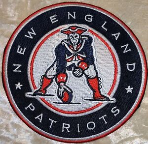 Best sell c69a0 25a28 new england patriots patch dzairmag. Com.