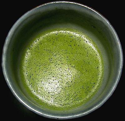 Japanese Green Tea Powder CEREMONIAL GRADE MATCHA 100g Milled4HoursEachAustralia
