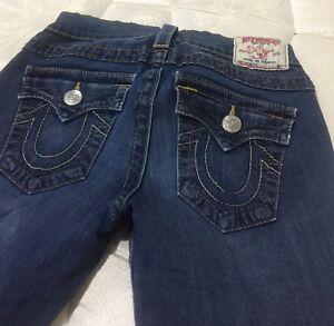 fd5d140d9 true religion jeans in Sydney Region