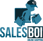 therealsalesboi