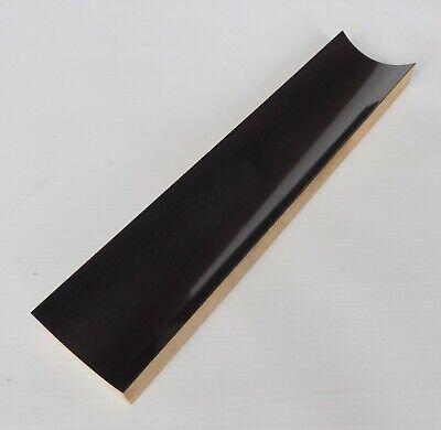 Rosewood Pen Tilt for Writing Slope / Box