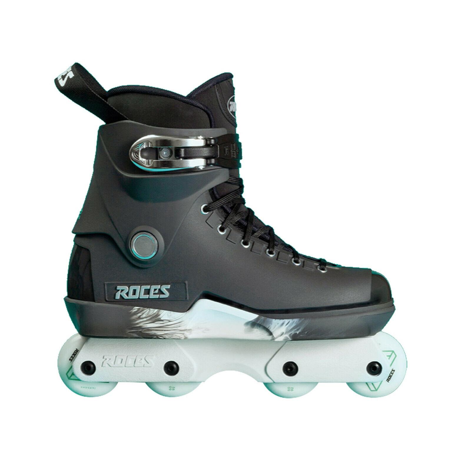 Rollerblade ZetraBlade Men/'s Inline SkatesMultiple Sizes NEW07958600