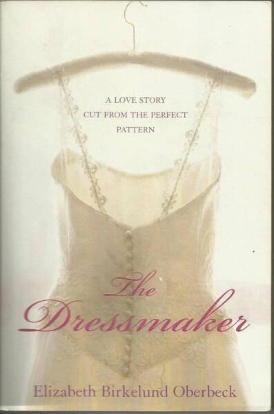 the dressmaker oberbeck elizabeth birkelund