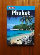 Phuket travel guide Mitcham Whitehorse Area Preview
