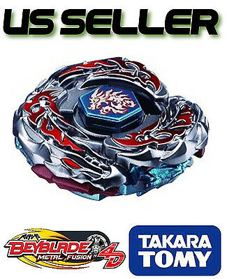 Takara Tomy Beyblade BB108 L Drago/Ldrago Destroy F:S 4D System for sale  Shipping to Canada