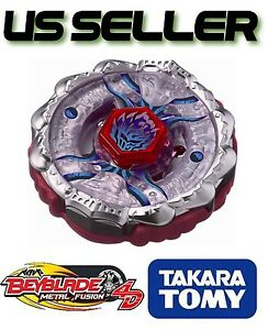 Takara-Tomy-Beyblade-BB123-Fusion-Hades-AD145SWD-4D-System-with-Launcher