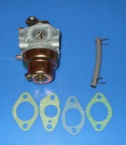 Carburateur moteur honda g150