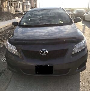 2010 Toyota Corolla CE Base $6500 OR BEST OFFER