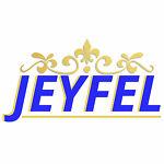 Jeyfel