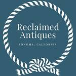 Reclaimed Anitques