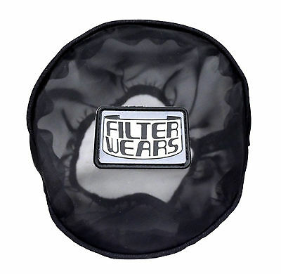 FILTERWEARS Pre-Filter F127K For UNI Air Filter NU-2487ST -