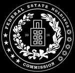 Federal Estate Holdings Commission