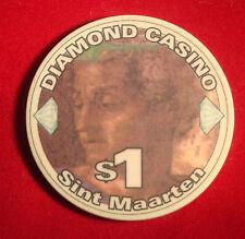 Sint Maarten Casinos