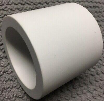Fmc John Bean Pump R5a Ceramic Cylinder Part 1216832 Older R5a Smaller Cylinder