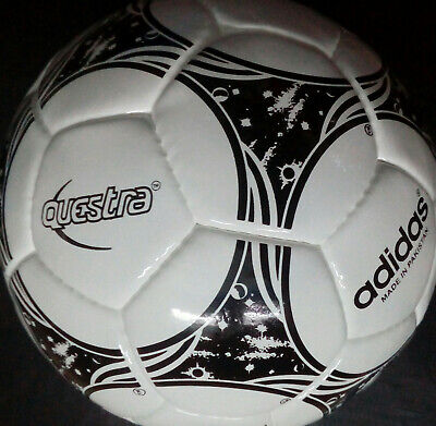 Adidas Questra Official Match Ball of FIFA World Cup 1994 (A+ Replica) Size 5