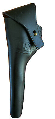 US Cavalry Model 1875 Holster for Colt .45 SAA or S&W Schofield
