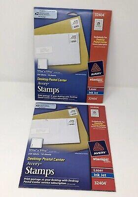 Avery 51608160 Shippingaddress Labels 25 Per Sheet 20 Sheets