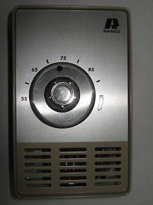 Ranco Tw1510 Thermostat New