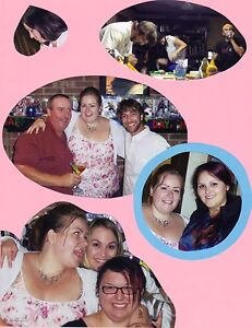 Picture It. Scrapbooking done for you Cambridge Kitchener Area image 5