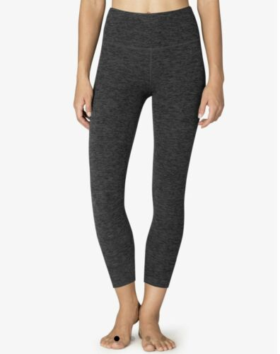 Special Offer: Beyond Yoga Brand Apparel - Spacedye High Waist Midi Leggings