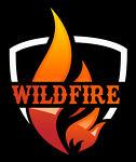 Wildfire Smokers