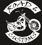 road6customs