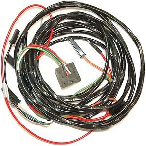 75 C10 Steering Column Wiring together with Gm Generator Wiring Diagram also Universal Turn Signal Switch Schematic besides 1953 Chevy Bel Air Wiring Diagram additionally Chevy Neutral Safety Switch Wiring Diagram. on 1957 chevy turn signal switch wiring diagram