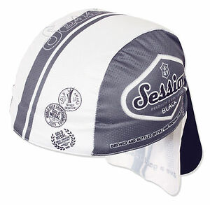 Sporting Goods > Cycling > Cycling Clothing > Hats, Caps & Headb...