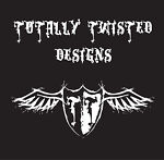 totallytwisteddesigns