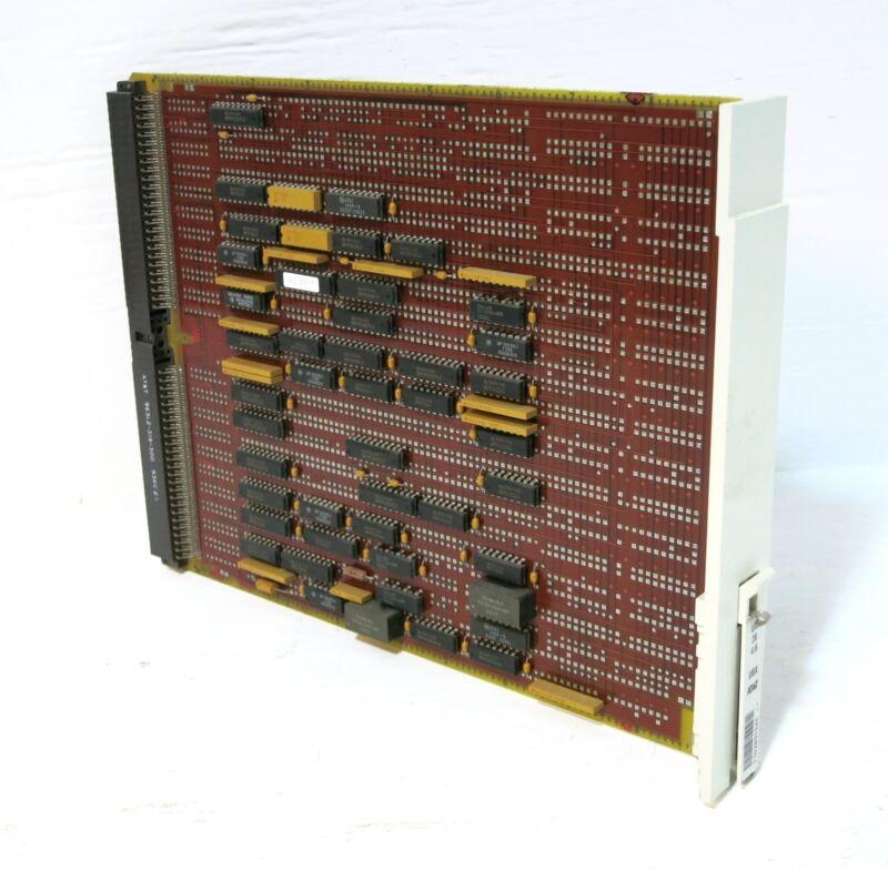 At&t T1d2b0tgac Ubx Um 28 4:6 Board Telecommunications Card Um28 846648566-4 Att