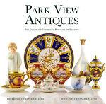 Park View Antiques