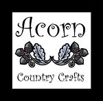 Acorn Country Crafts