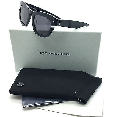 Grey Ant Black Sunglasses  BOWTIE  49 mm UV Protetion
