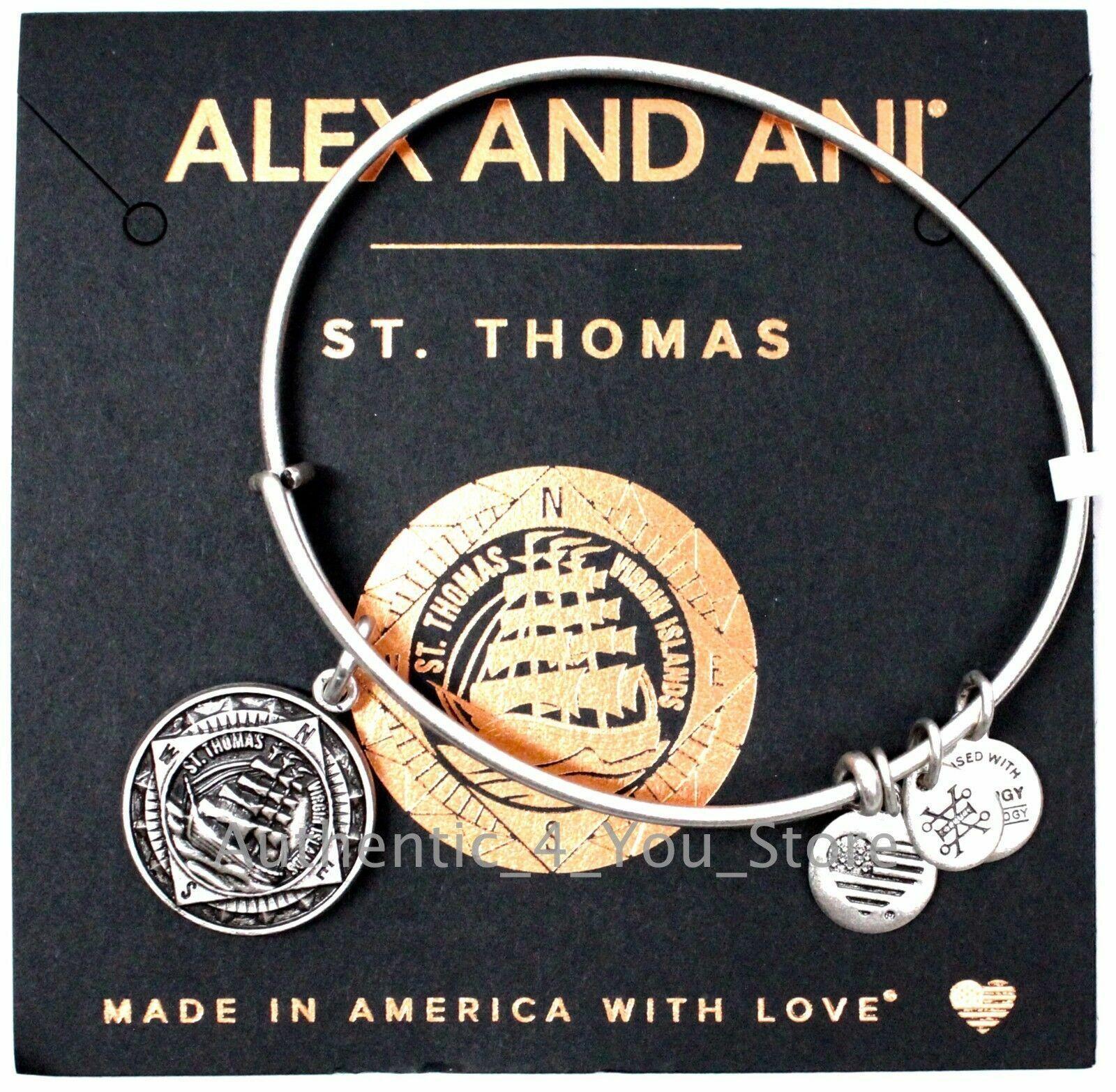 Birch Alex and Ani Womens Primal Spirit Wrap Wrap Bracelet Expandable V17WPSBRS