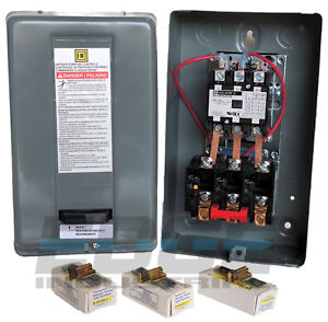 square d motor starter ebay square d limit switch wiring diagram square d  electric motor starter