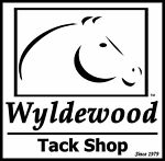 wyldewoodtackshop