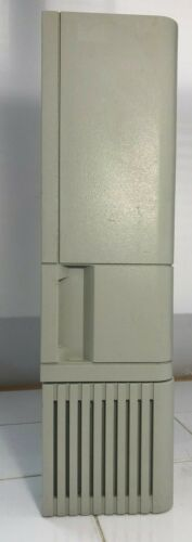 Waters Column Compartment for 2695/2795 HPLC