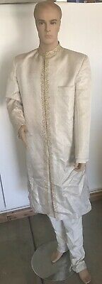 6 Feet One Men Full Body Realistic Mannequin Display .fiberglass With Base