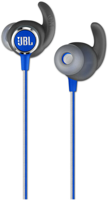 JBL Reflect Mini 2 - Blue
