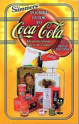 B. J. Summers' Guide To Coca-cola Brand And Free Shipping Coke