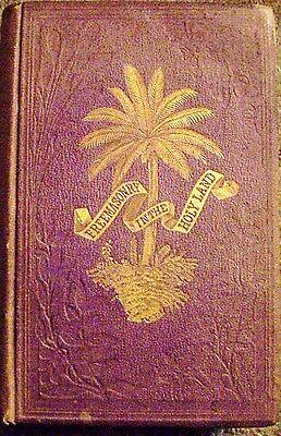 Medieval Crusades Masonic Knights Templar History Freemasonry Holy Land  Morris