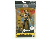 Marvel Legends Series X-Men Marvel/'s Magik Walgreens Exclusive