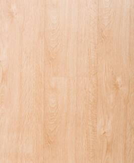 Completely Water Proof 100% WPC VINYL Planks Factory Prices