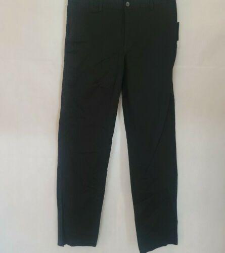 Polo Ralph Lauren Big Boys Slim Fit Cotton Chino Pants Size 18 RL-040