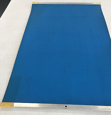 Itek Offset Printing Press Blankets18-516 X 12-14